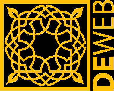 DEweb